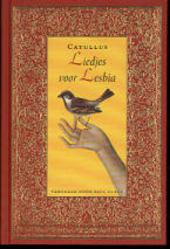 Liedjes voor Lesbia