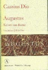 Augustus : keizer van Rome