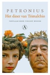 Het diner van Trimalchio