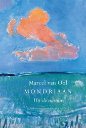 Mondriaan : uit de natuur