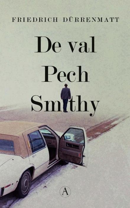 De val ; Pech ; Smithy