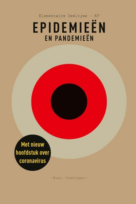 Epidemieën en pandemieën