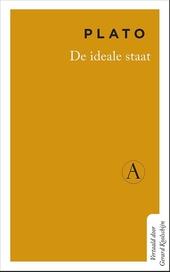 De ideale staat : Politeia