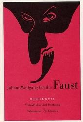 Faust : oerversie