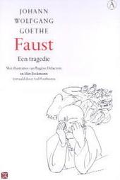 Faust : een tragedie