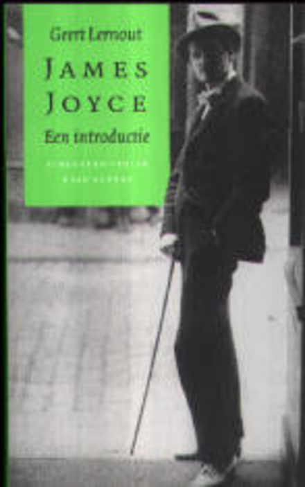 James Joyce : een introductie
