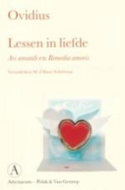 Lessen in liefde