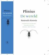 De wereld : Naturalis historia