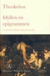 Idyllen en epigrammen