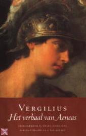 Het verhaal van Aeneas