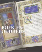 Boek en oudheid