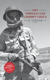 Het verhaal van Chirbet Chiz'a