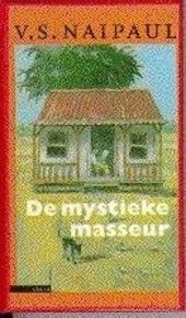 De mystieke masseur