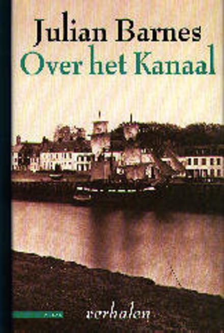 Over het Kanaal