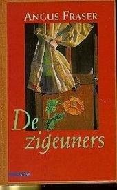 De zigeuners : de geschiedenis van een volk