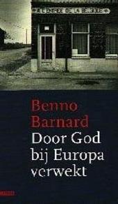 Door God bij Europa verwekt