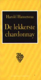 De lekkerste chardonnay