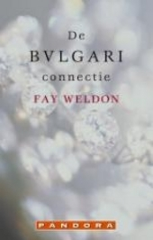 De Bulgari connectie