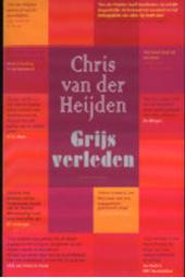 Grijs verleden : Nederland en de Tweede Wereldoorlog