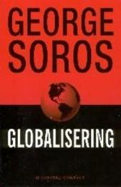 [ Globalisering ]