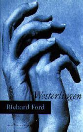 Westerlingen