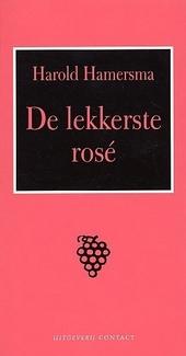 De lekkerste rosé