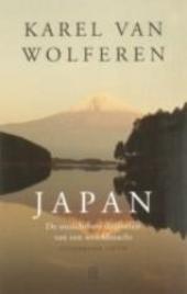 Japan : het enigma van een stille wereldmacht