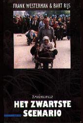 Het zwartste scenario : Srebrenica