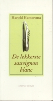 De lekkerste Sauvignon Blanc