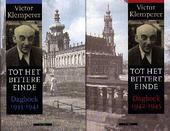 Dagboek 1933-1941