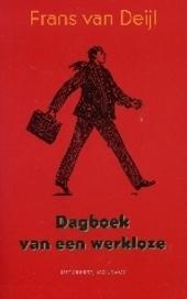 Dagboek van een werkloze