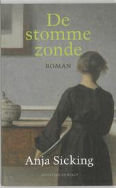 De stomme zonde : roman