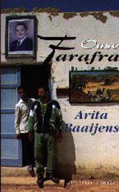 Oase Farafra