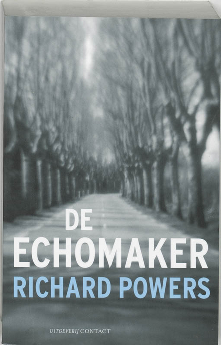 De echomaker