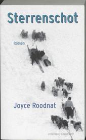 Sterrenschot : roman