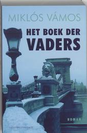 Het boek der vaders