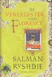 De verleidster van Florence