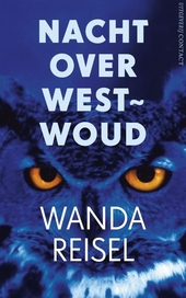 Nacht over Westwoud