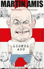 Lionel Aso : dit is Engeland