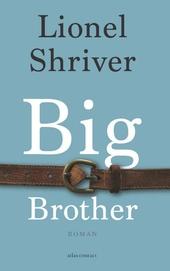 Big brother : roman