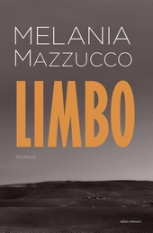 Limbo : roman