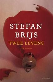 Twee levens : een novelle