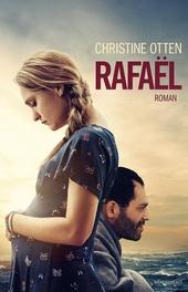 Rafaël : een liefdesgeschiedenis