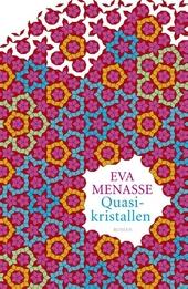 Quasikristallen : roman