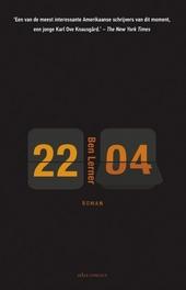 22.04 : roman