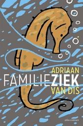 Familieziek : een roman in taferelen