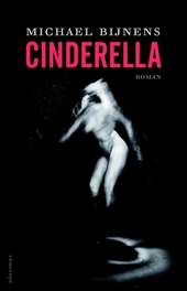 Cinderella : roman
