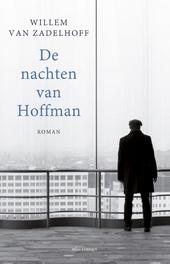 De nachten van Hofman : roman