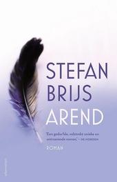 Arend : roman