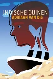 Indische duinen : roman